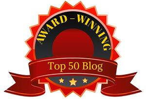 Top_50_Sales_Management_Blog