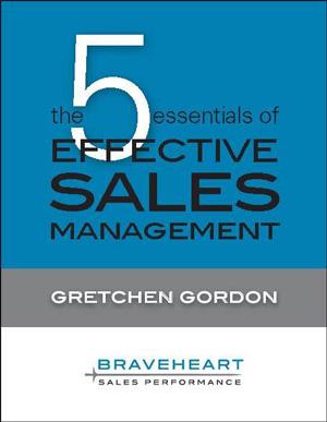 5-Essentials-of-Effective-Sales-Management