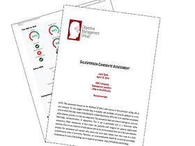 2014-Recommended-Assessment