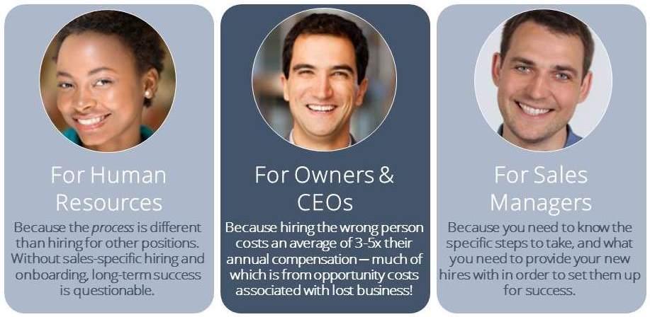 braveheart_sales_hiring_ebook_for_stakeholders